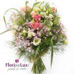 Buchete flori -