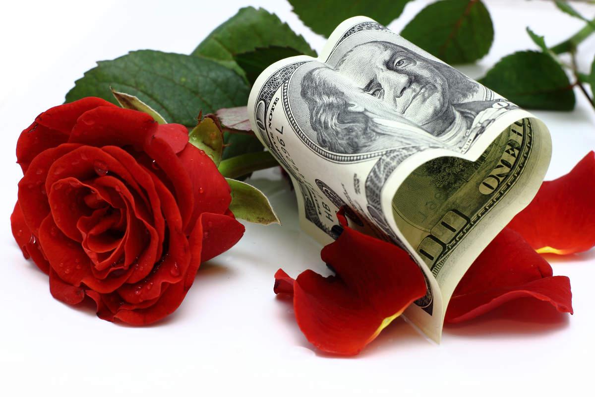 De cati bani ai nevoie sa deschizi o florarie?