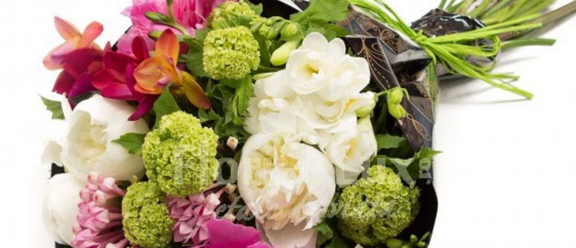 Flori Sfantul Constantin si Elena – 21 mai