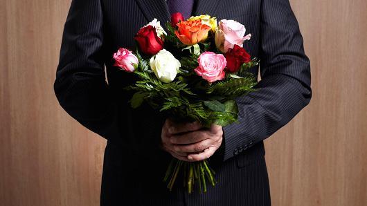 5 aptitudini necesare – florarie online