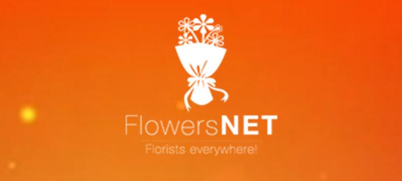 Reteaua floristilor din Romania