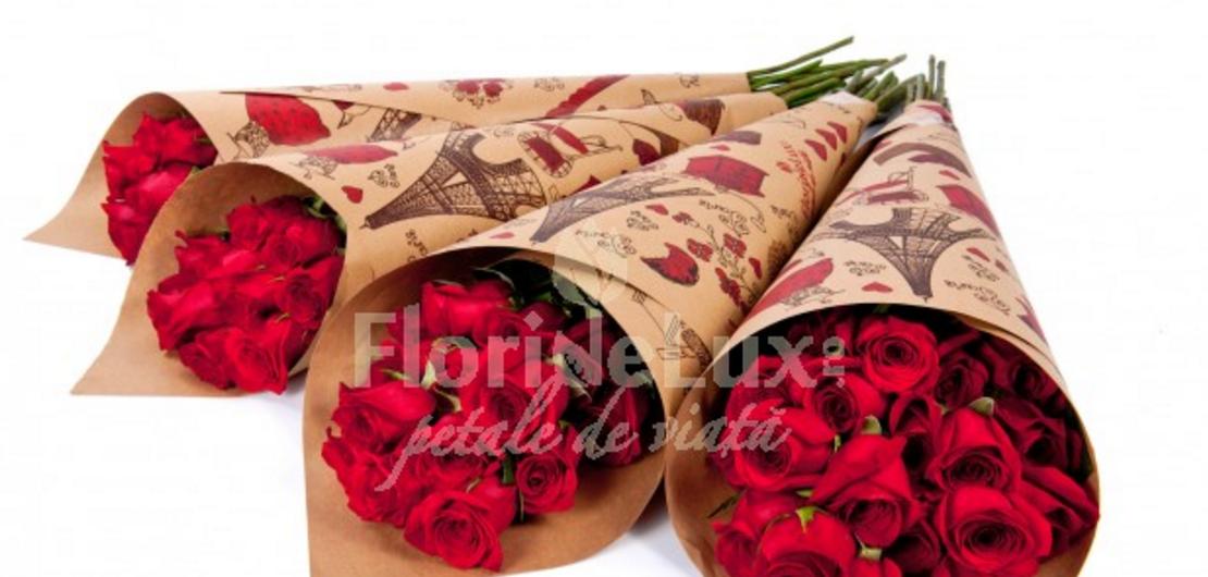 Florarie online Timisoara