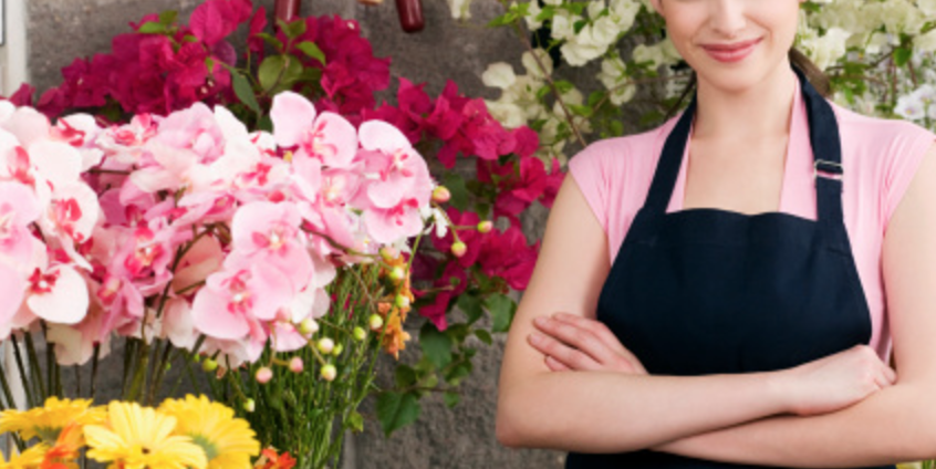 Florarie online Iasi