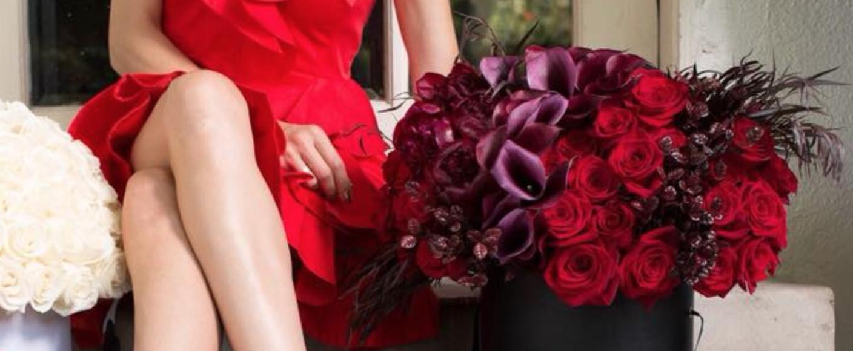 10 lucruri surprinzatoare despre flori