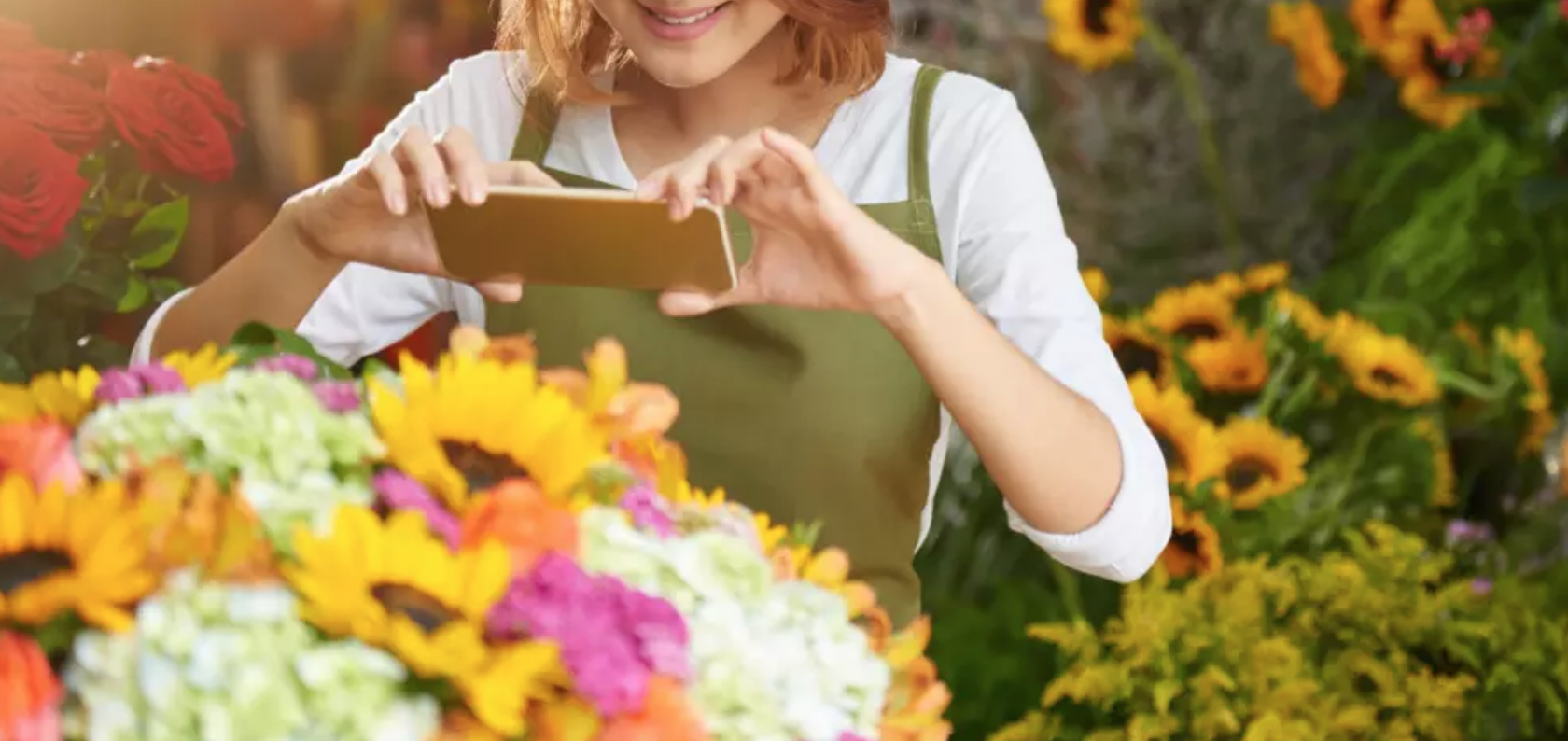 poze cu flori, cum faci fotografii cu flori