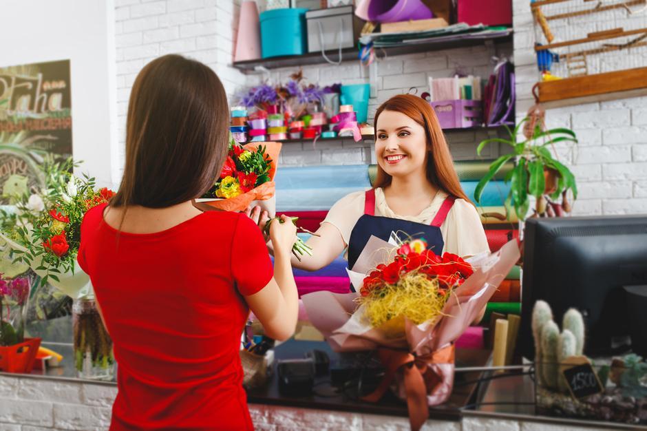 Program de facturare si gestiune pentru magazinele online