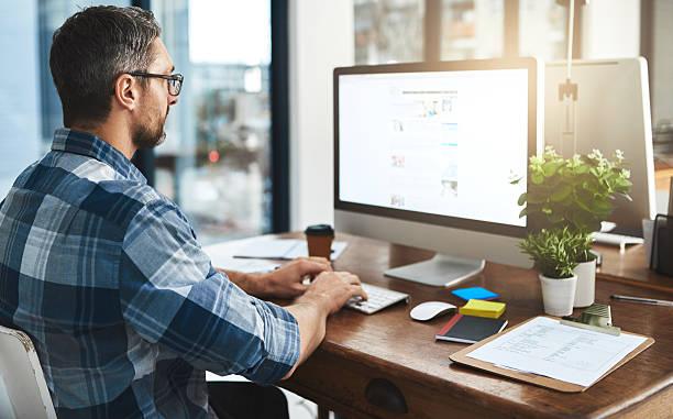 Facturi online, de ce sa alegi facturare online