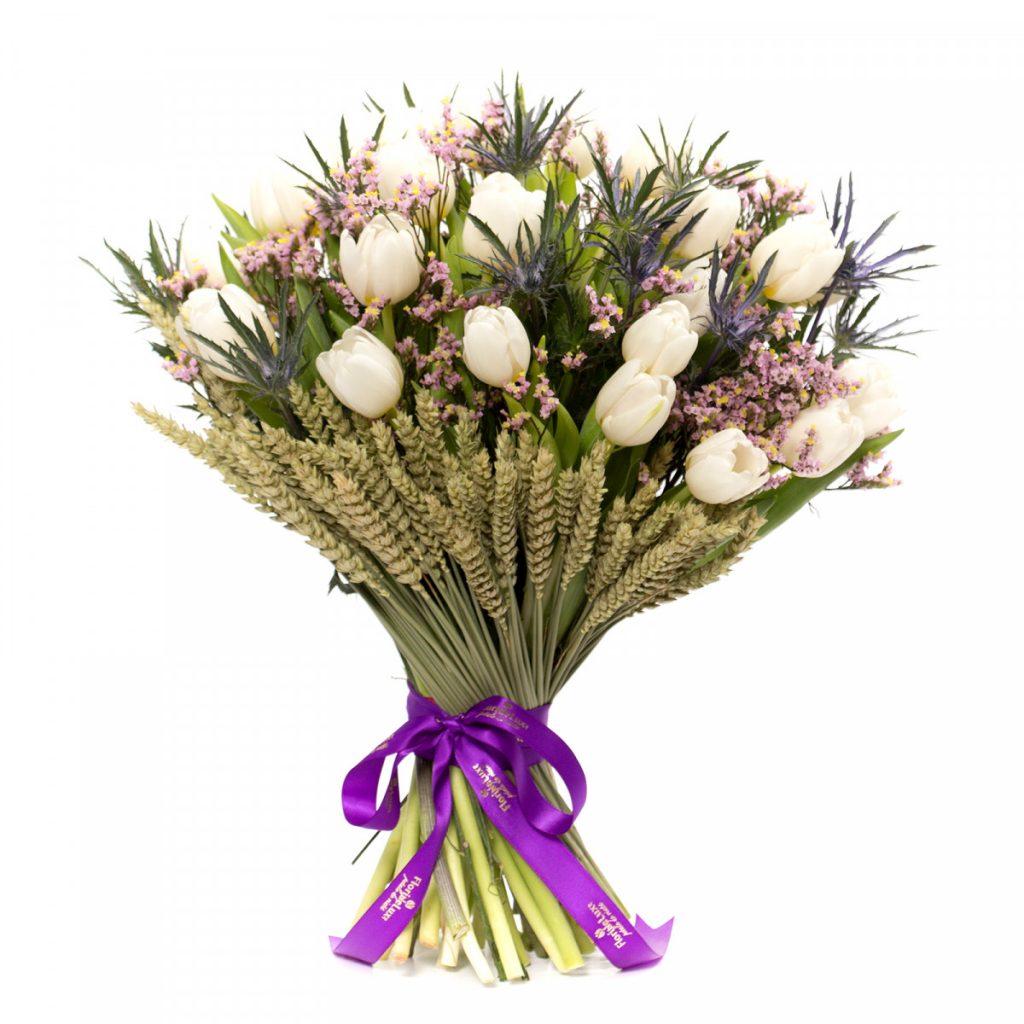 Black Friday pe bune! doar la FlorideLux! Lalele, trandafiri, praline delicioase, verifica ofertele noastre promotionale!