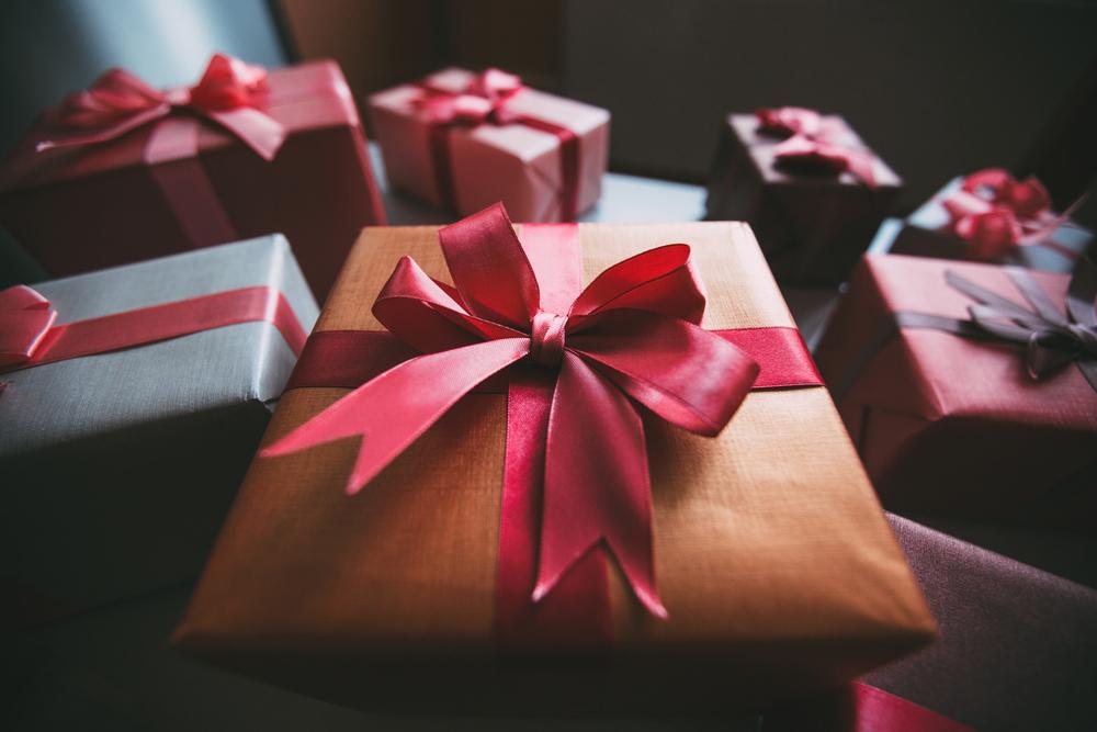 Cadouri pentru Sfantul Andrei - modele 2020, idei de cadouri de nerefuzat pentru sarbatoritii de Sf. Andrei