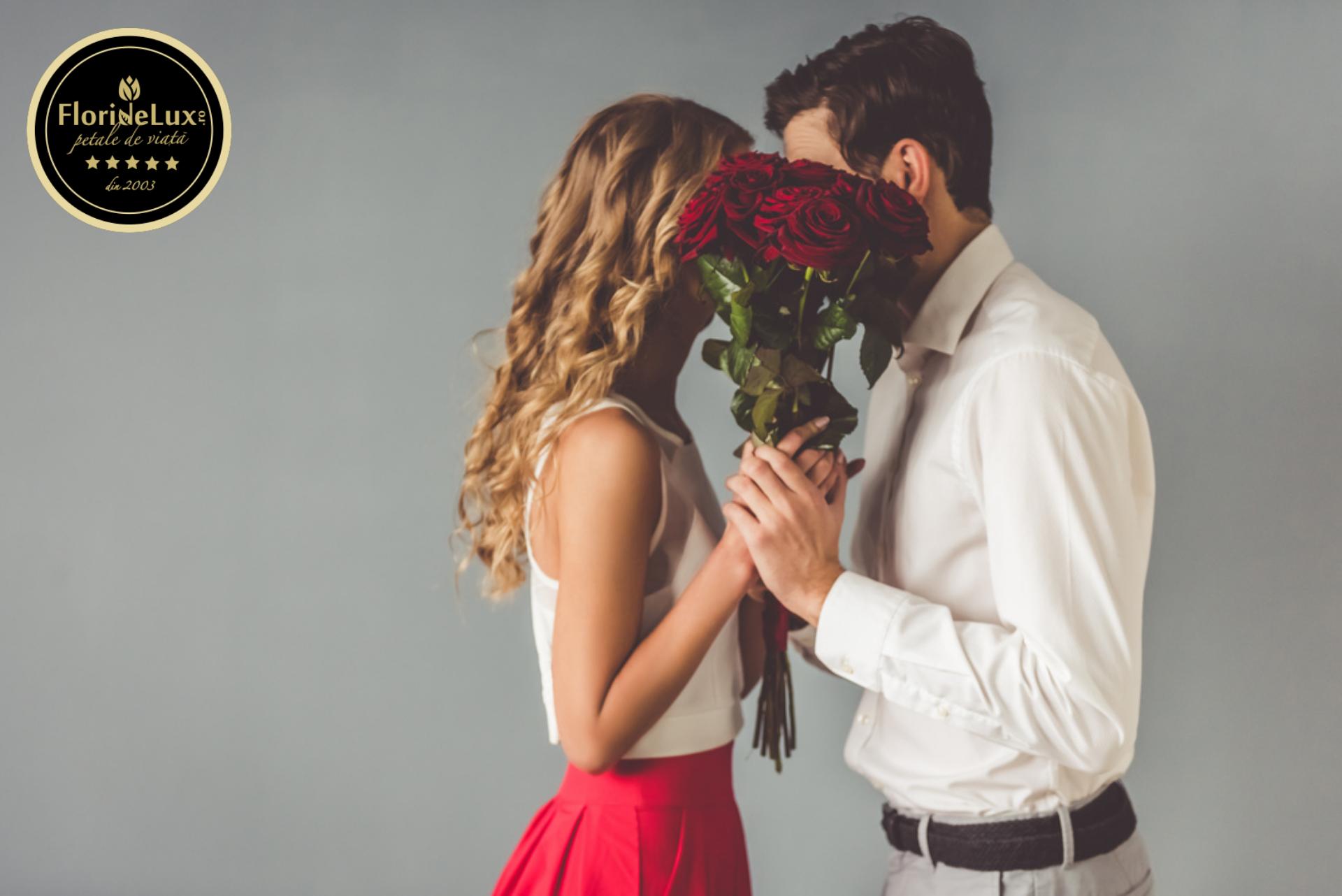 Mesaje de ziua îndrăgostiților la distanță