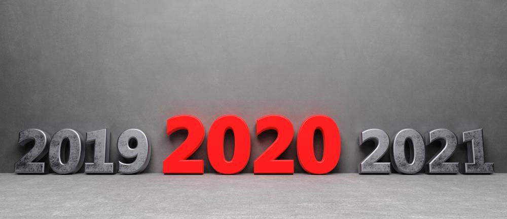Retrospectiva FlorideLux 2020