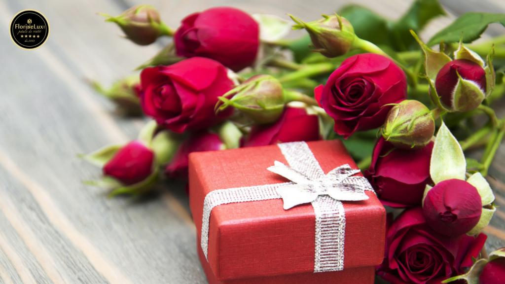 Ghid supraviețuire Ziua Îndrăgostiților pentru bărbați